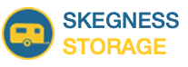 Skegness Storage